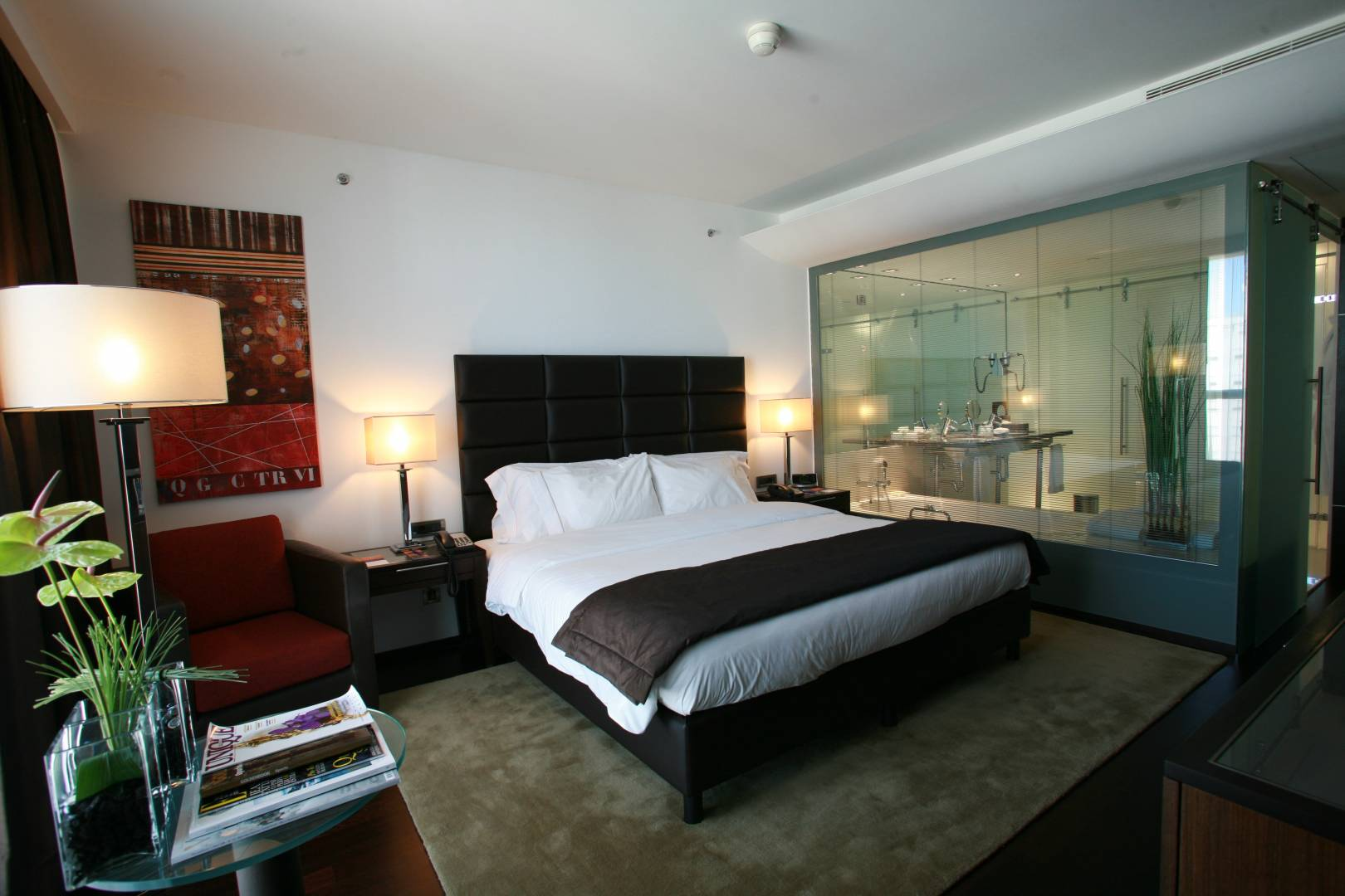Sheraton Porto Hotel Spa Email